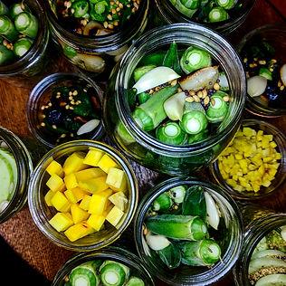 Pickles.jpeg