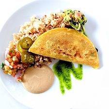 Taco and Rice.jpeg