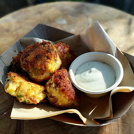 Jalapeno Potato Croquettes.jpg