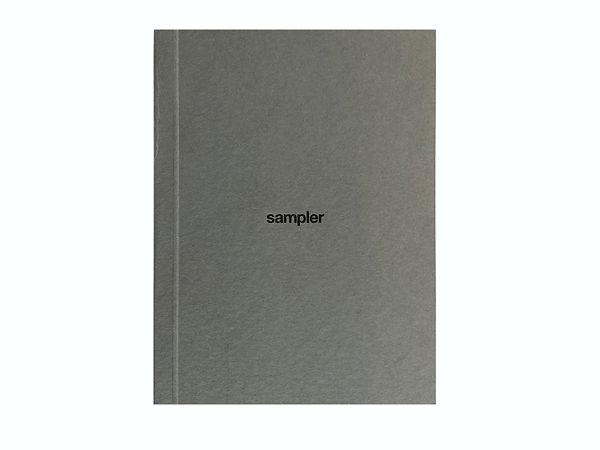 Sampler_Cover_2_edited.jpg