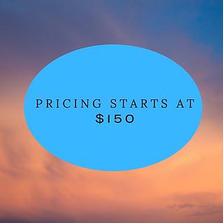 Pricing starts at $150 (2).png