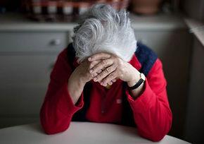 10-Elderly-Getty (1).jpg