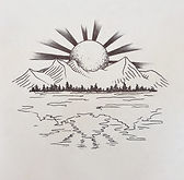 Second iteration - sun reflection.JPG