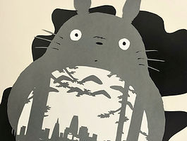 Tim Rotolo Totoro Papercut Preview.jpg