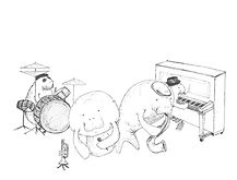 Sea Cow Blues sketch Tim Rotolo.jpg