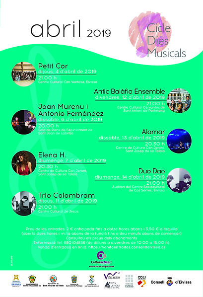 CICLE DIES MUSICALS - POSTER ABRIL.jpg