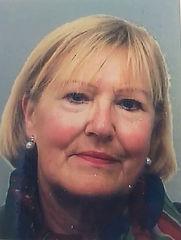 Monika Falkner.JPG