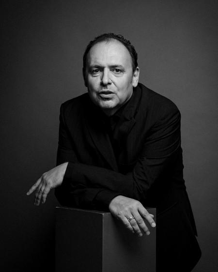 Thomas Prömer