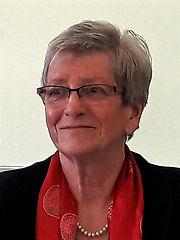 Dagmar_Pötschert.jpg