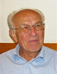 Heinrich_Böhm.JPG