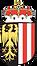 Bild_OÖ_Wappen_#.png