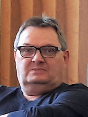 Werner_Fischböck.jpg