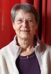 Helga Scharnreitner.jpg