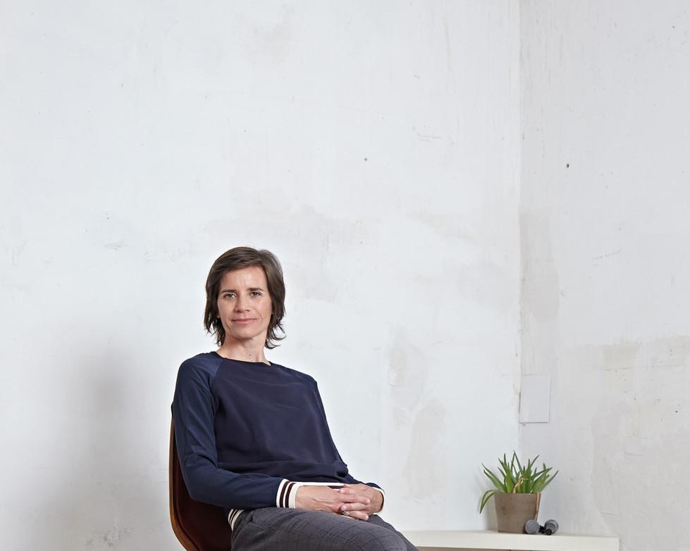 Barbara Krennmayr