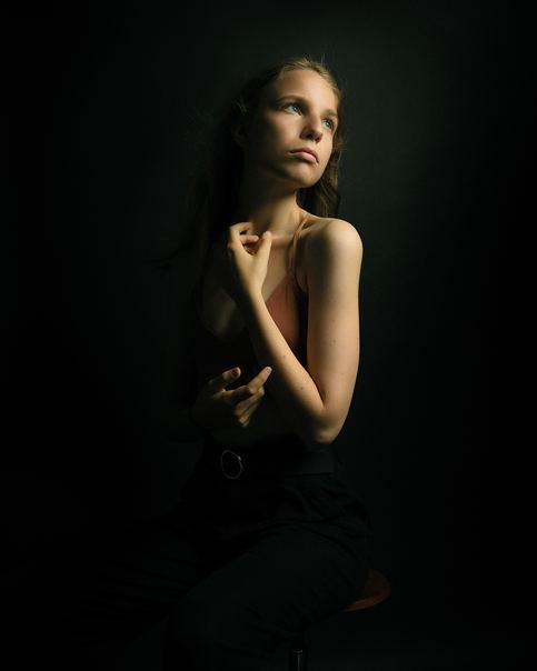 Katharina.jpg