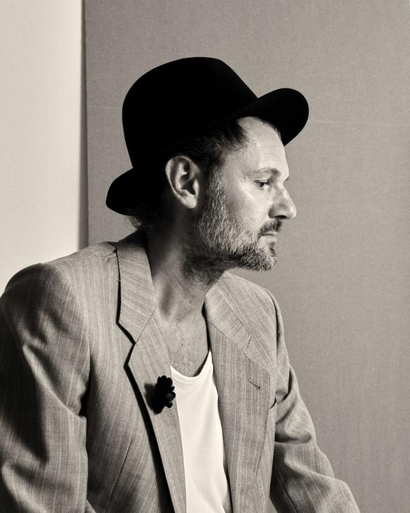Roland Aichinger