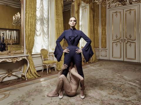 """""""Miroir"""""""