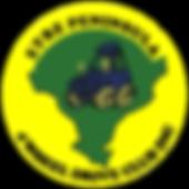 Eyre Peninsula 4WD Club logo