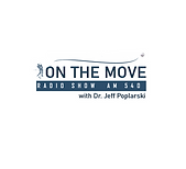 On the Move 2.png