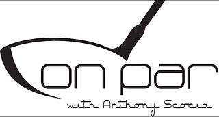 On Par Logo.png