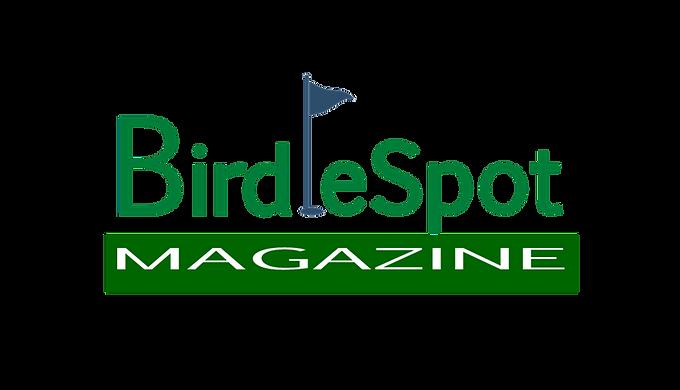 Birdiespot magazine logo  midsized.png