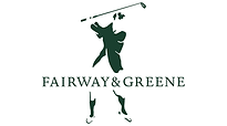 fairway-and-greene-vector-logo.png