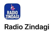 Radio Zindagi.png