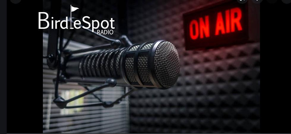 Birdiespot radio website banner.png
