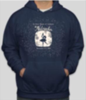 Nutcracker Sweatshirt.jpg