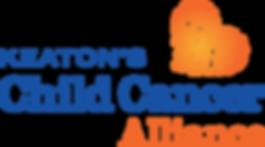 KCCA-Logo-CMYK.png