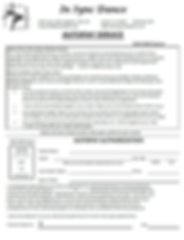 Annotation 2019-08-08 125329.png