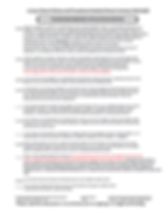 Annotation 2019-08-08 125024.png