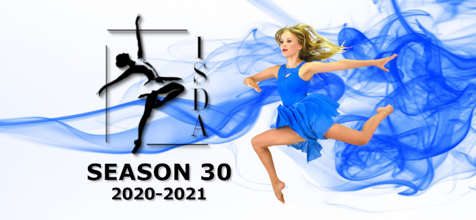 Website Season 30 Ad.jpg