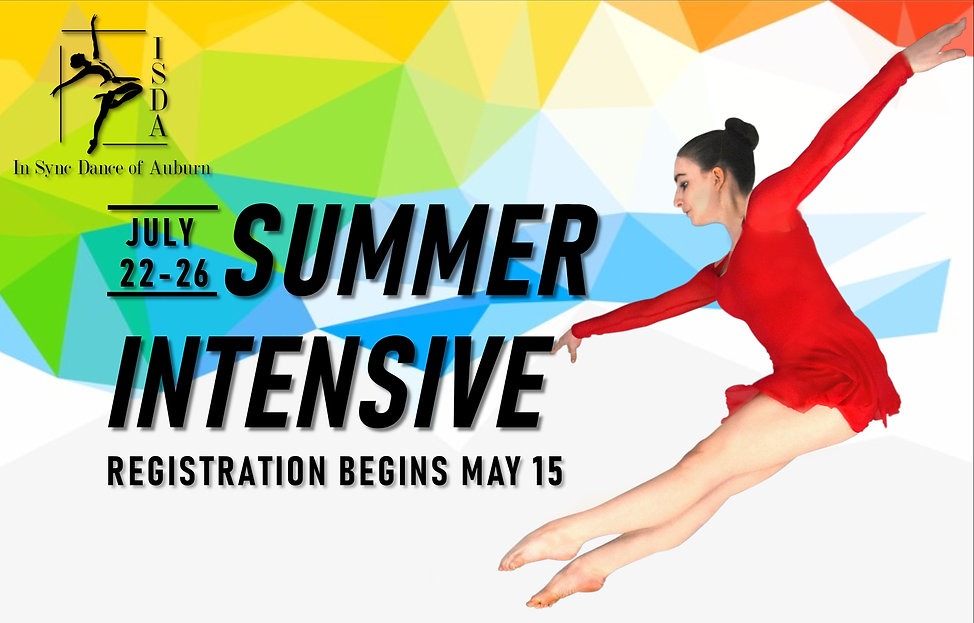 Summer Intensive Website Ad.jpg