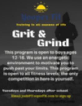 Grit & Grind.png