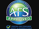 AFS Approved.PNG