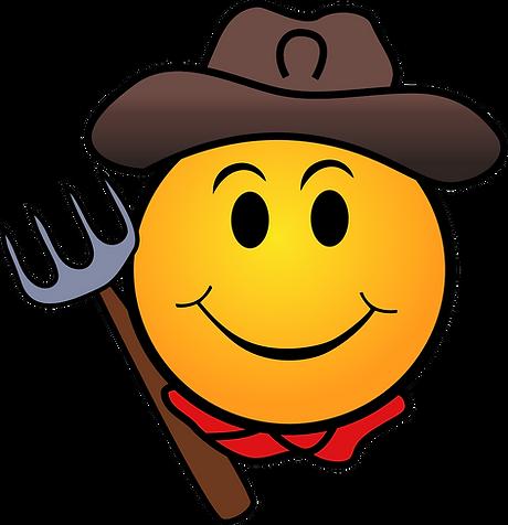 cowboy-149850_1280_edited.png