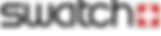 swatch-1-logo-png-transparent.png