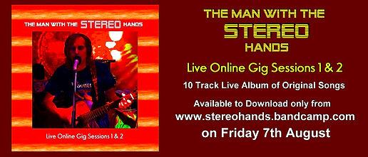 Live album final sharpened.JPG