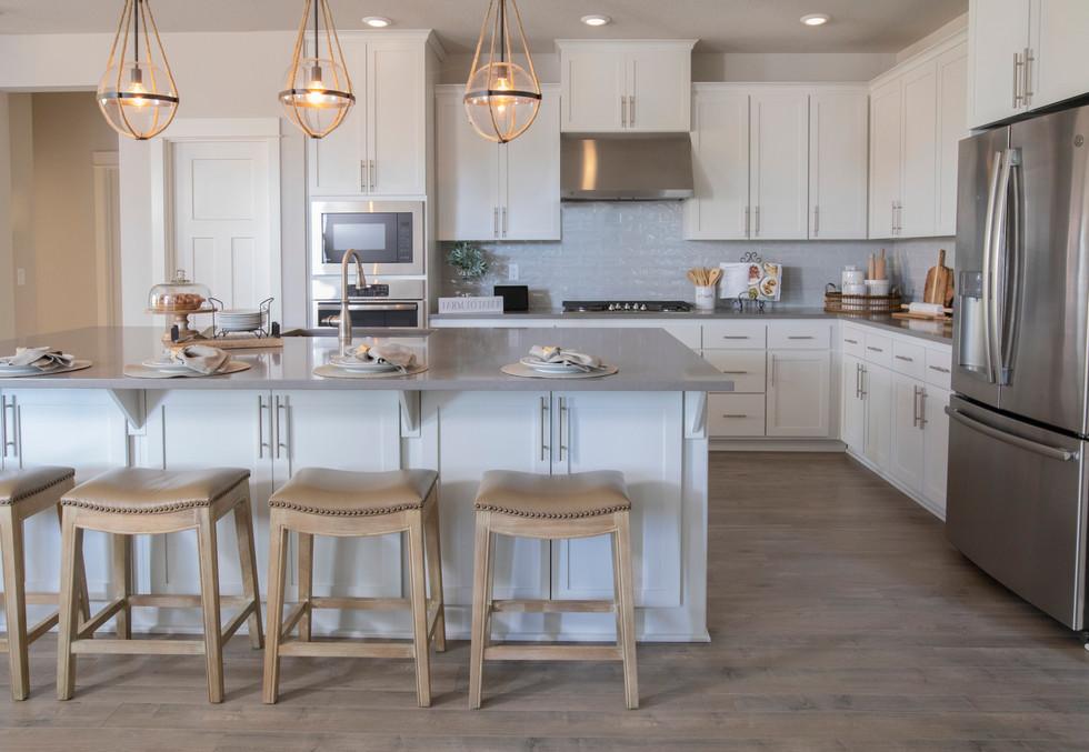 Sellwood Kitchen.jpg