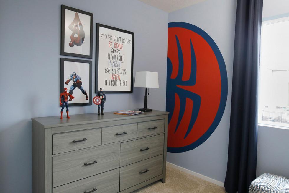 superhero-spiderman.jpg