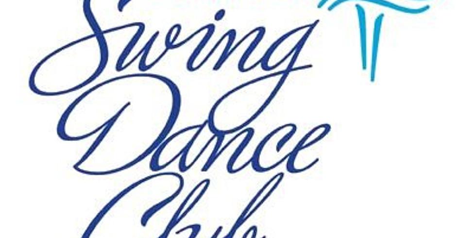 Seattle Swing Dance Club Workshops