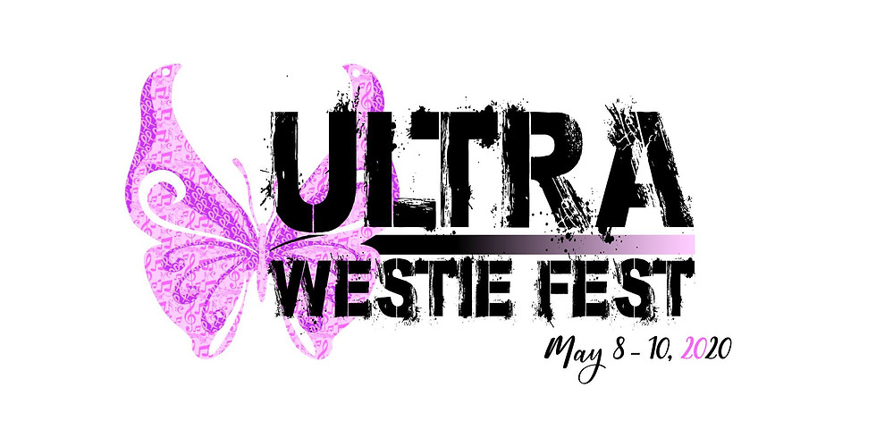 Ultra Westie Fest