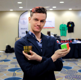 Phoenix_Rubiks_Cube.jpg