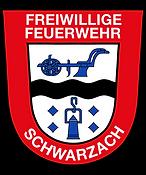 ffw_wappen.png