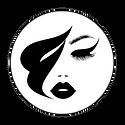 MFD makeup.png