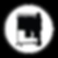 MFD icons wardrobe 2.png