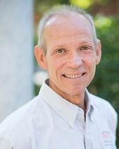 Dr Abel Fernandez