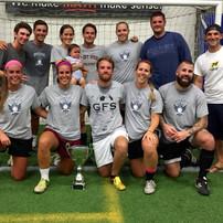 Co-Ed-Soccer-Champs.jpg