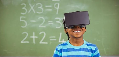 VR-Education-578x280.jpg